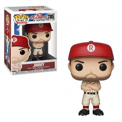 Funko POP! A League of Their Own - Jimmy 785